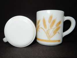 mugs/cups hazel altas (2) - $25.00