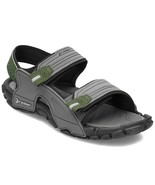 Rider Sandals Tender X, 8257420743 - $69.99+
