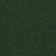 Camira Upholstery Fabric Main Line Flax Wool Farringdon Green 4.375 yds ... - $83.13