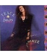 Out of the Blue by Trace Balin Cd - $14.99