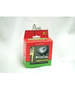 Golf Gifts Peanuts Divot Repair Tool and Marker Kit Joe Pro - $10.69