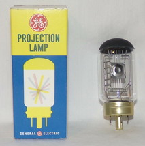 DFE 30V 80W GE Projector Lamp 2-PACK
