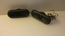 Magnavox 50mv314x/f7 Speakers - $18.81