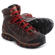 Salomon Quest Origins Gore-Tex® Hiking Boots - Waterproof (For Men) - $5.013,55 MXN