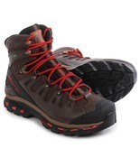 Salomon Quest Origins Gore-Tex® Hiking Boots - Waterproof (For Men) - $336.85 CAD