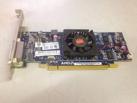 AMD Radeon 637995-001 512MB Video Card 637182-001 - $20.00
