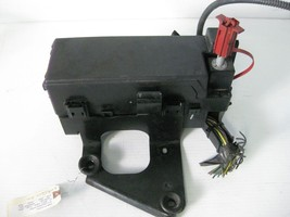 PT Cruiser 2004 Main Engine Fuse Box w/ Mount OEM - $51.89