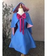 Cinderella Fairy Godmother Cosplay Costume for Women Adult Plus Size - $85.00