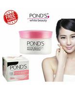 POND'S White Beauty Spot Less Skin Whitening Fairness Cream for Women - $10.48+
