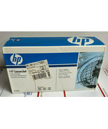HP LaserJet Print Cartridge C7115A 15A Black Toner Cart New  - £11.61 GBP