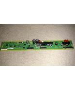 Panasonic TC-P50U50 TXNSS1SDUU (TNPA5623AB) SS Board Ymain YSUS TXNSS1TTUU - $49.99