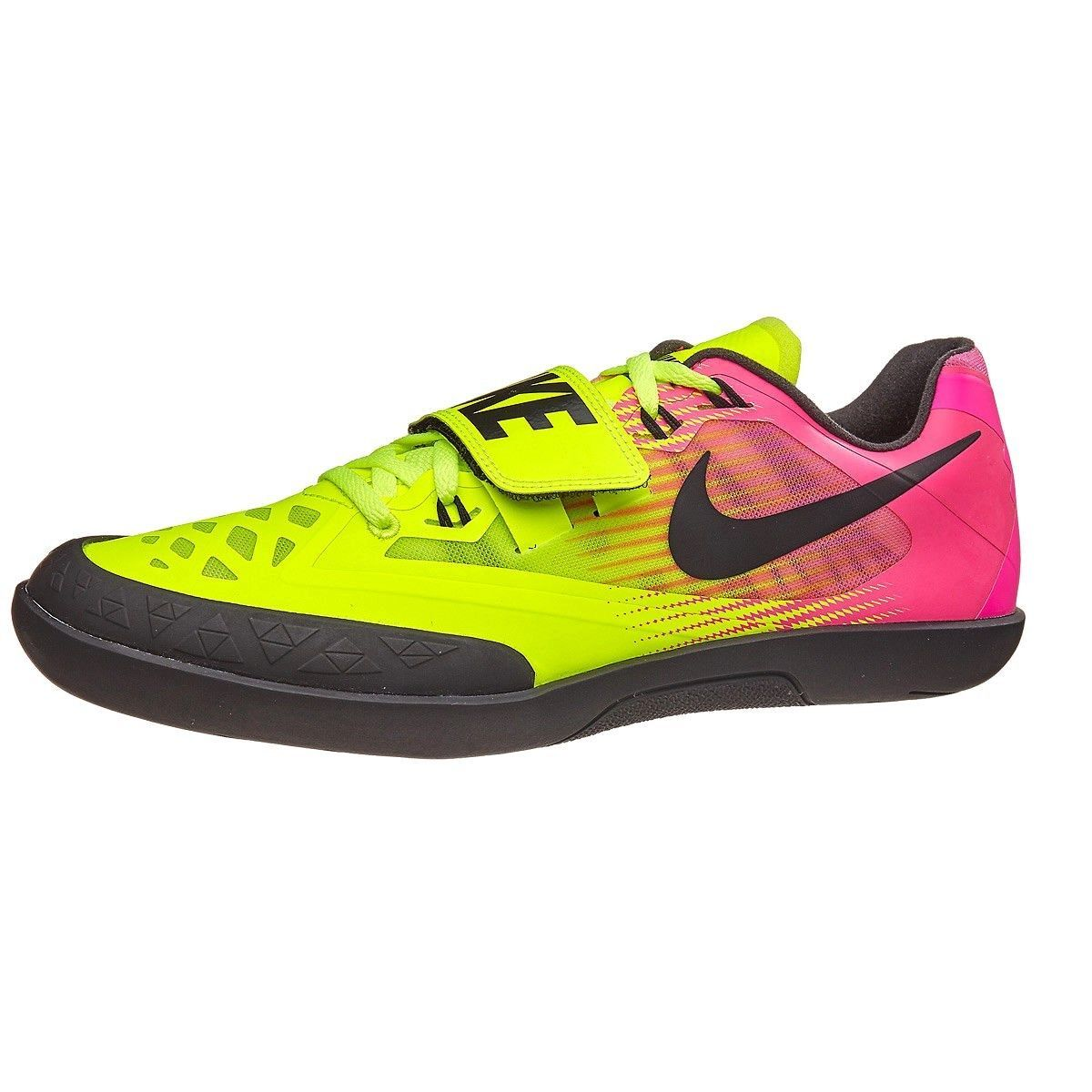 fd7776d364283 Nike Zoom Rival Sd 4 Track & FIELD/SHOT and 50 similar items