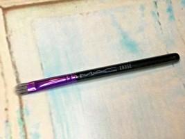 MAC 283SE Duo Fibre Brush Enchanted Eve New - $14.01