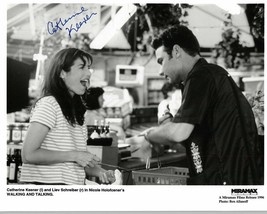 Catherine Keener Signed Autographed Glossy 8x10 Photo - $29.99
