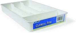 Camco 43508 Cutlery Tray - $22.97