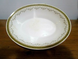 Antique Johnson Brothers Serving Bowl - $17.33