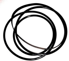 Ampex New Replacement Belt for use 4 Belt Set for Models 1250, 1260, 1270 - $16.82