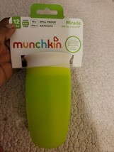 Munchkin Miracle 360° Cup 10 oz - $6.88