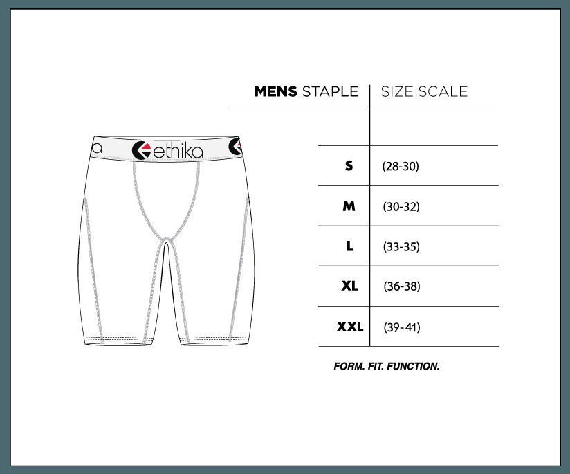 Ethika coupon code
