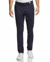 Tommy Hilfiger Bleecker Slim Fit Stretch Pants 30х32 - $35.40