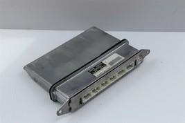 LEXUS GS350 Engine ECM Control Module PCU PCM 89661-30D90 8966130D90 image 1
