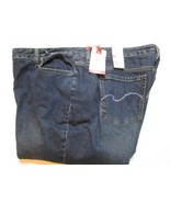 St Johns Bay Womens Jeans Size 22W Boot Cut #Y7 - $34.99