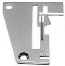 Baby Lock Simplicity Serger Needle Plate #60993 - $17.31