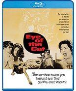 Eye Of The Cat - Scream Factory [Blu-ray] - $24.95