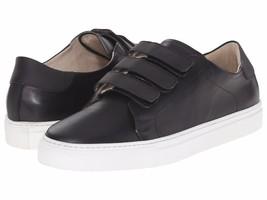 Size 13 KENNETH COLE (Made Italy) Men's Sneaker Shoe! Reg$190 Sale$109 FreeShip! - $109.00