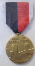 U.S.Army Occupation Service Medal Full Size NIP:K3 - $10.95