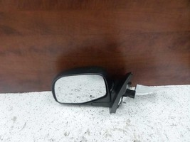 02 03 04 05 Ford Explorer L. Side View Mirror 181920 - $59.40