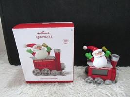 2014 Christmas Countdown Hallmark Keepsake Christmas Tree Ornament, Holiday - $13.95