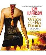 Kim Harrison's Rachel Morgan / The Hollows series (15 MP3 Audiobooks) - $44.99
