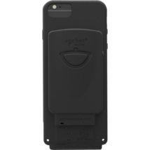 DuraCase for iPhone 6/7/8/SE 2020, Charging Dock, and USB Cable image 2