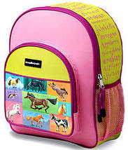 PONY-BACKPACK - $19.95