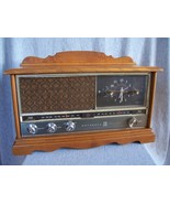Motorola Table Clock Radio Vintage Model TC 30 ES - $29.95