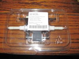 New Xerox Dc240 265 Paper Feed Roller  108 R148  Oem - $14.01