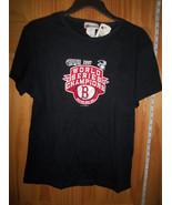 Major League Baseball Women Clothes XL Boston Red Sox Lady Sluggers Shir... - $18.99
