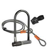 Kryptonite Kryptolok Series 2 Standard Bicycle ... - $59.00