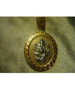 HAUNTED FEMALE DJINN OF STRENGHT POWER WISDOM EXTREME WISHES 9k gold ove... - $49.99