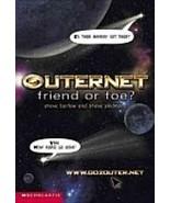 2002 Friend or Foe? Steve Barlow Skidmore 0439343518 - $10.96