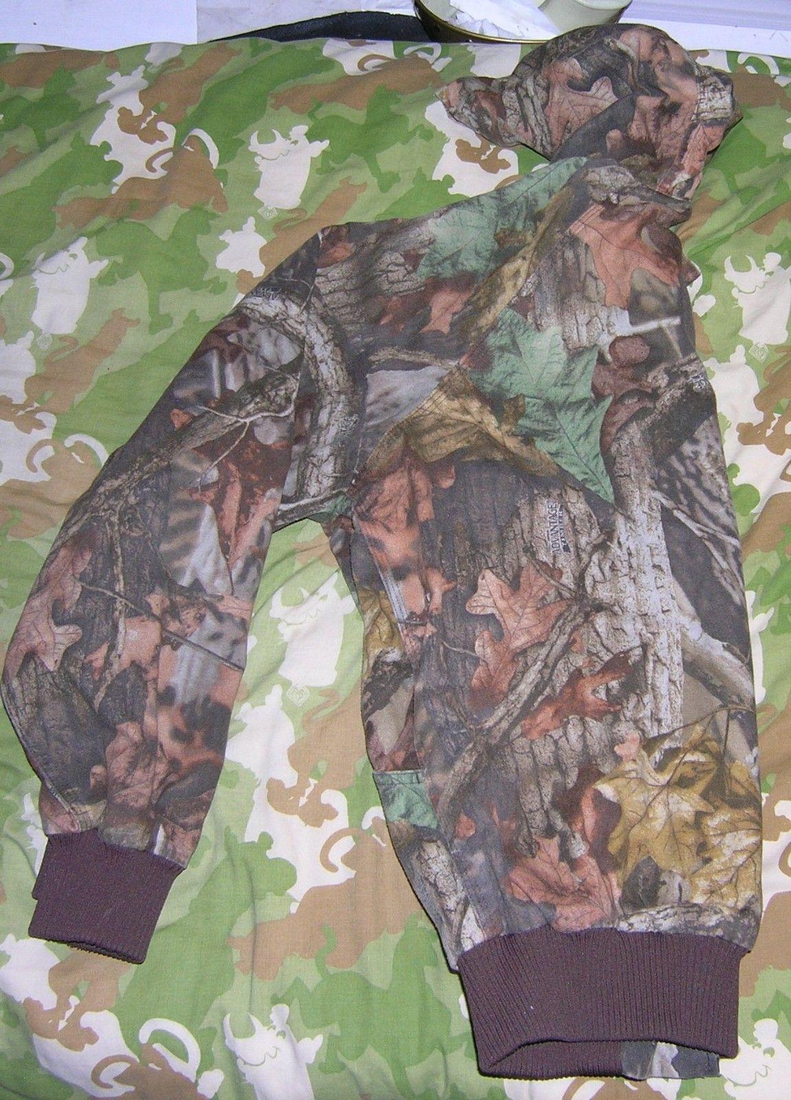 Liberty Rugged Outdoor Gear Hunting Jacket And 50 Similar Items