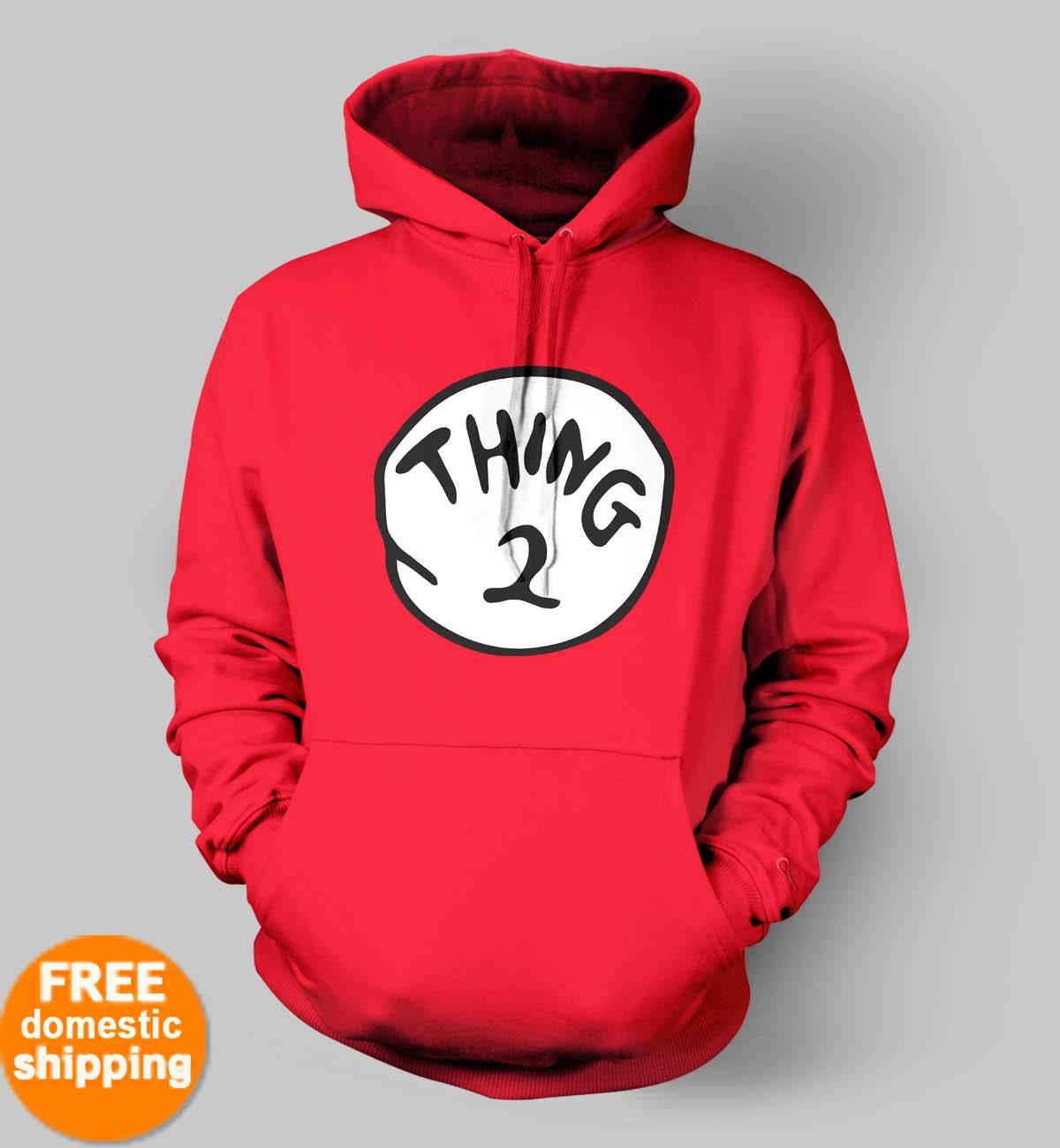 Thing_2