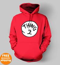 Thing_2_thumb200