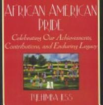 2003 African-American Pride 0806524987 Tyehimba Jess - $19.46