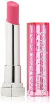 Maybelline Color Whisper By Color Sensational Lipcolor, Faint For Fuchsia 70 - $10.99