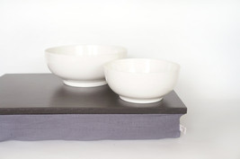 Bed tray, iPad stable table or Laptop Lap Desk without edges - Graphite grey wit - $49.00