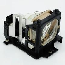 PRJ-RLC-015 Replacement Lamp With Housing For Viewsonic PJ502/PJ552/PJ562 - $36.28