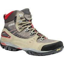 Asolo Yuma WP Boot - Women's - $189.99
