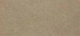 Parchment Solid 16x13 (1110) 100% wool fabric hand dyed felted Weeks Dye Works  - $10.80